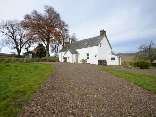 37440 Cottage in Kirriemuir, Ballater