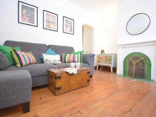 40920 Cottage in Whitstable, Upper Harbledown