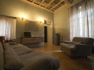 Guest house in dimora storica, Vigevano