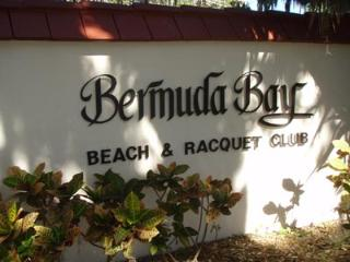 Bermuda Bay Beach and Racquet Club Condo, St. Petersburg