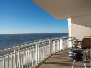 Best Views from the 14th Floor at Legacy Towers, Gulfport