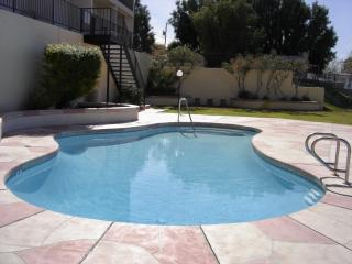 Beautiful Vacation Apartment, Bullhead City