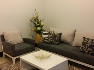 Modern 2 Bedroom by Greenbelt Mall Makati