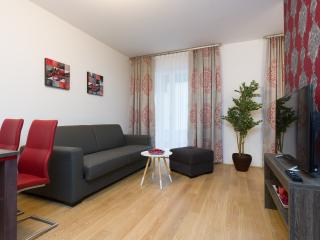 Vienna Stay Apartment Taborstrasse Top 7