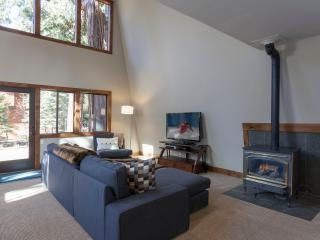 Great Escape Dollar Point Vacation Rental, Carnelian Bay