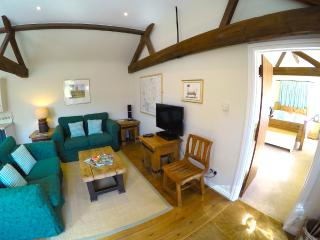 Oxford Country Cottages - Magdalen Cottage