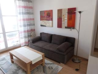 Apartment 4M, Castrop-Rauxel