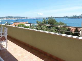 TH01906 Apartments Tomi&Ivana / Two bedrooms A3, Donji Seget