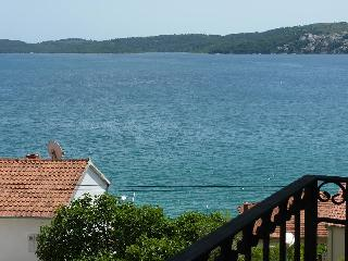 TH01906 Apartments Tomi&Ivana / One bedroom A9, Donji Seget