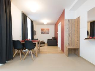 Vienna Stay Apartment Taborstrasse Top 10