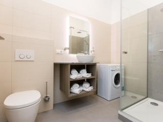 Vienna Stay Apartment Taborstrasse Top 17