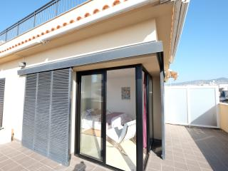 SUNSET PENTHOUSE 21, Sitges