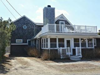 Remodeled cozy 3 bedroom home. Only 1/2 block to the ocean!, South Bethany