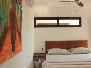 Mini Suit w B&B Services at Resort Grounds, Akumal