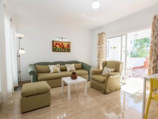 Terraced- The Palms Apartment, Golf del Sur