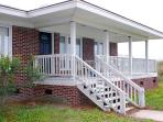 Carroll Front 3 Bedroom Myrtle Beach Vacation Home