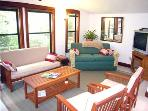 Rio Lindo, Vacation Rental on the River, Dog Friendly Home
