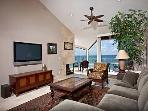 2 Bedroom, 2 Bathroom Vacation Rental in Solana Beach - (SONG41)