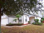Perfect 3BR family home near ALL amenities - JL137