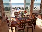 Brand New Stunning Beachfront Unit 823B