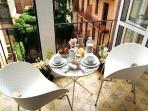 Apartment Rental in Catalonia, Barcelona City - Passeig de Gracia