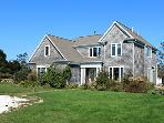 1289 - -ENJOY SUNSETS & WATERVIEWS FROM THIS BEAUTIFUL 7 BEDROOM HOME