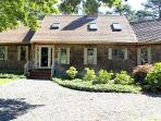 809 - WONDERFUL,SPACIOUS, LOVINGLY MAINTAINED HOME IN SENGEKONTACKET AREA
