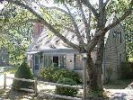 340 Wilson Ave. Pet-friendly, Quiet 3 Bed, 2 Bath