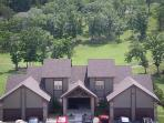 Family Reunion & Large Groups, Easy Elderly Access