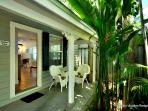 Andros Suite - Nightly