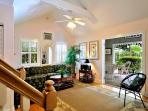 'KEY WEST HIDEAWAY' Sleeps Up To 10 - Private Patio - Half Block To Duval!