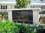 Coral Hammock - our community less than 1/2 mile outside of Key West