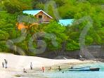 Bob's Place Whole House, sleeps 6 - Bequia
