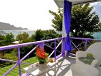 Village Apartments #1 Two Bed Cottage - Bequia