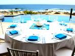 Casa Stephens - Perfect for Weddings & Dinner Parties