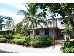Bali Hi - Best Family Beachhome w/Pool on Captiva!