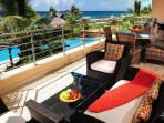 Casa Bella Vista - Punta Roca 203 - Not available for Christmas and New Year