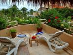 Casa Amanecer sweeping beach and ocean views - Not Available for X-mas & New Year's