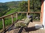 Sonoma Sunset House-Privacy-Hot Tub- Views