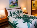 G105 VALUE! Near POOL* FAST wifi* 3beds!