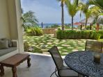 Divine 3BD Condo in Beachfront Community.