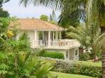 DELUXE TRI-LEVEL OCEAN VIEW HOME -