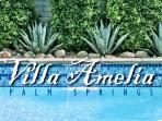 Villa Amelia w/Private Pool & Spa - See DISCOUNTS!