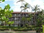 Maui Vista Resort with Tropical Gardens, Pools and Tennis Courts