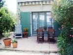 Heart of Provence-Air Conditioned, Pool, 2 bedroom