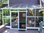 sunroom (2)