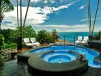 Dazzling Pacific Views: Trip Advisor 'Top  Rental'