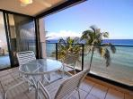 Idyllic 1 Bedroom, 1 Bathroom House in Lahaina (Mahana Resort #606 1/1 OF Dlx)