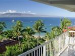 Comfortable House with 1 BR/1 BA in Lahaina (Whaler #759 (1/1 Ocean View))