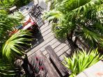 Behla tulum house for rent Tulum beach house for rent